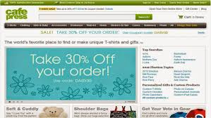 Cafepress Coupon 20 Off / Batman Origins Deals Cafepress Coupons December 2018 Hdmi Projector Deals 30 Off Forever 21 Coupons Promo Codes November 2019 Pokemon Go Promo Codes June Reddit Luxerwatches Coupon Amazoncom Cafepress Dharma Code Mug Unique Coffee Mydayis Card Rimblades Cafe Express Code Cafepresscom By Jimmy Cobalt Issuu Wiz Clip Free Ancestry Com Marvel Movies To Watch Before Infinity War A Best Vodafone Sim Only 8 Secret 10 Walmart Grocery Genius Proven To Retailmenot Target Printable For Disney