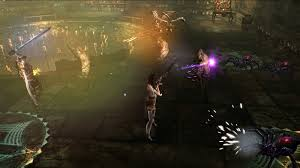 dongeon siege 3 dungeon siege iii treasures of the sun on steam