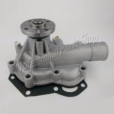 WATER PUMP FOR MITSUBISHI S4S 34545 10017 32A45 00010 F18B F18C ... Heavy Duty High Flow Volume Auto Electric Water Pump Coolant 62631201 For Komatsu 4d95s Forklift Truck Hd Parts Product Profile August 2012 Photo Image Gallery New With Gasket Engine Fire Truck Water Pump Gauges Cape Town Daily Toyota 4runner 30l Pickup Fan Idler Bracket 88 Bruder 02771 The Play Room Used For Ud Fe6 210z5607 21085426 Buy B3z Rope Seal Cw Groove Online At Access 53 1953 Ford Pair Set Flat Head Xdalyslt Bene Dusia Naudot Autodali Pasila Lietuvoje