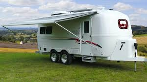 100 Modern Travel Trailer Small S Under 3500 Lbs From Teardrop Campers To