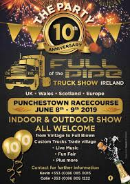 Full Of The Pipe Truck Show Punchestown Racecourse June 8th-9th 2019 ... Hendrick Customs Chevrolet Cary Nc Dealership 1947 Chevy Truck Hot Rod Network Peterbilt Wikipedia Custom Trucks Hq Genuine Ford F350 4x4 Autostrach 1972 Holden Hq One Tonner Motor Memories Competion Shannons Club Radical Renderings Tavis Highlander 1968 J Series Bedford Towing And Hauling With Your Silverado 1500 Wilson Gm Schedule A Test Drive Minnesota Headquarters Saint Cloud Mn Flat Bed Camper Hq Five R Green Silver Raptor Icon Vehicle Dynamics