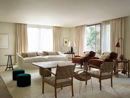 100 Holland Park Apartments Interior Designer Rose Uniacke
