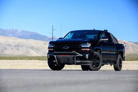 CHEVROLET INTRODUCES TRUCKS AT SEMA SHOW - MyAutoWorld.com Bedstep2 Amp Research Skirted Flat Bed W Toolboxes Load Trail Trailers For Sale Chev Silverado 3500 Dually High Country Edition Tow Truck With A New Ford F250 Lift Kit Custom Truck Accsories Youtube Chevrolet 2015 Local 3500hd Sierra Fender Lenses Car Parts 264138cl Dodge Raven Install Shop 2017 Ford_superduty Platinum Modified Lifted Trucks Must Have Bozbuz Chevy Amazonca