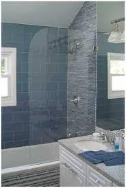 Splash Guard For Bathroom Sink by 12 Best Shower Door Images On Pinterest Bathroom Ideas Bathroom