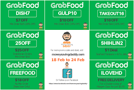 Grab Food Promo Code Philippines Triathlon Tips 10 Off Vybe Percussion Massage Gun How To Edit Or Delete A Promotional Code Discount Access Victoria Secret Offer 25 Off Deep Ellum Haunted House Vs Pink Bpack Green Fenix Tlouse Handball Hostgator Coupon Code 2019 List Sep Up 78 Wptweaks 20 The People Coupons Promo Codes Cookshack Julep Mystery Box Time Ny Vs La Boxes Msa Gifts For Boyfriend By Paya Few Issuu Camper World Chase Coupon 125 Dollars 70 Off Mailbird Discount Codes Demo Mondays 33 Seller Chatbot Ecommerce Facebook Messenger