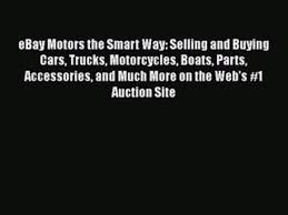 PDF] EBay Motors The Smart Way: Selling And Buying Cars Trucks ... New Zealand 70s Tonka Cement Mixer In Toys Hobbies Diecast 1970 Chevrolet C10 Cst In Ebay Motors Cars Trucks C Vehicle Scams Google Wallet Ebay Amazon Payments Ebillme Gas Monkey Garage Pikes Peak Chevy Roars Onto Unique Atlanta Craigslist And Dream This 1948 Ford F6 Coe Truck Has Cop Car Underpnings The Drive Ebay Haul Of Majorette Cars Trucks Part 2 Youtube Security Center Bigger Is Better Mens Tank Top Cool Jeep Tanks For Men Used Elegant Faced With Decling Sales 1959 Amc Wwwtopsimagescom