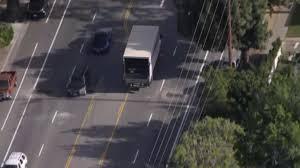 100 Moving Truck Rental Companies Truck Rental Los Angeles San Diego Gay Sauna