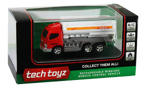 Amazon.com : Tech Toyz Rechargeable Wireless Remote Control Vehicle ... Truck Toyz Piedmont South Carolina Toy Store Facebook Tomica 101 Isuzu Giga Dump De Shop 34 Alsok Cash Transport 45 Toyota Dyna Refuse Amazoncom Tech Rechargeable Wireless Remote Control Vehicle Winter Project Building A Scale Garage With Thetoyzcom Big Buy Zest 4 Hummer Style 120 Red No Scrubbing On Dub 30s House Of Youtube Safari For Boys Girls Wooden Shape Sorter Usa
