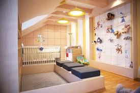 chambre b b 9m2 amenagement chambre bebe amenagement chambre bebe bjh
