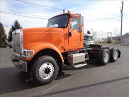 100 Truck For Sale In Pa TRUCKS FOR SALE IN PA
