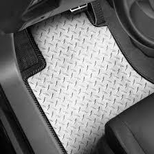 Scion Tc Floor Mats 2009 by Scion Tc Floor Mats Carpet All Weather Custom Logo U2013 Carid Com