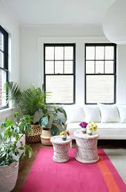 100 Homes Interior Decoration Ideas Pretty House Home Items Online Plants For Photos