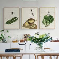 chambre nordique cuisine cuisine salon légumes bureau nordique murale