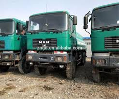 Used Man Diesel Trucks In Germany Wholesale, Diesel Truck Suppliers ... Pickup Trucks For Sales Fontana Used Truck Cars For Sale Fort Smith Ar 72904 Hertz Car Penske They Are Not Groomed Youtube Stone Mountain In Surgenor National Leasing Dealership Ottawa On K1k 3b1 Edmton Volvo Scania Suppliers And 3 Months Sirius Radio Free Marietta Find Ga Tractor Units Vancouver Suv Dealership Budget