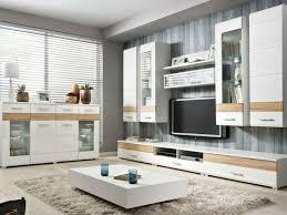 wohnwand für moderne wohnzimmer 24 modulare schrankwände