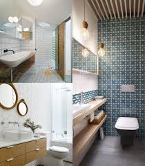 Scandinavian Interior Bathroom – TeamHom 15 Stunning Scdinavian Bathroom Designs Youre Going To Like Design Ideas 2018 Inspirational 5 Gorgeous By Slow Studio Norway Interior Bohemian Interior You Must Know Rustic From Architectureartdesigns Inspire Tips For Creating A Scdinavianstyle Western Living Black Slate Floor With Awesome 42 Carrebianhecom