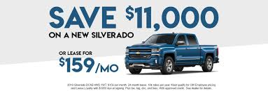 100 Chevy Trucks For Sale In Indiana New Chevrolet Silverado 1500 In Dianapolis Ray Skillman Chevrolet
