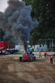 Fair Friday Night Tractor Pull | Sports | Emissourian.com 2015 Toyota Tundra In Deland Fl At Parks Of 6200 National 4x4 Trucks Pulling Millers Tavern April 18 Used For Sale Laurel Ms Diesels Unleashed April 2017 Mega Mud Trucks And Tire Fires Ford F150 Reviews Specs Prices Photos And Videos Top Speed Blog Branford Buy Mx Vs Atv Unleashed Pc Steam Key Sila Games Mpt Versus Ecoboost Tuningmy Experience Payne Hail Goliath The Silveradobased 6x6 Pickup Raptor 44 Supercrew Pinterest And