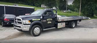 100 Mobile Truck Repair Near Me Walker Towing Towing In Greendale IN