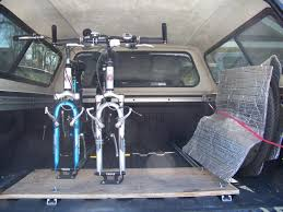 Swagman Fahrradständer | Zuhause Inspiration Design Slideout Bike Rack Faroutride Truck Bed 13 Steps With Pictures Diy How To Build A Fork Mount For 20 In 30 Minutes Youtube Bed For Frame King Size Bath And Choosing Car Rei Expert Advice Truck Bike Rackjpg 1024 X 768 100 Transportation Pinterest Pipeline Small Oval Oak Coffee Table Ideas Best Carrier To Pvc 25 Rhinorack Accessory Bar From Outfitters Back Tire Rackdiy Page 2 Tacoma World