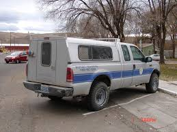 Nevada Department Of Wildlife - Game Warden - A Photo On Flickriver 2017 Ford F150 Ssv Game Warden Police Truck Youtube 2010 State By Tr0llhammeren On Deviantart Lore Friendly San Andreas Skins Department Of Fish The Worlds Best Photos Gamewarden And Truck Flickr Hive Mind Texas Wardens Head To Florida Help After Irma Nbc 5 Dallas 2016 Nissan Titan Xd Turbodiesel V8 Is The Super Duty Exceeds Driving Expectations Catching An Illegal Trapper North Woods Law Suv Crashes Into Game Wardens Us Route 7 Rutland Herald Skin Pack 8 Vehicles Vehicle Twitter Stay Safe Dont Risk Wardenforest Serviceus Wildlife For Slicktop Silverado