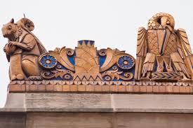 100 Art Deco Architecture City One Of The Best Hidden City Philadelphia