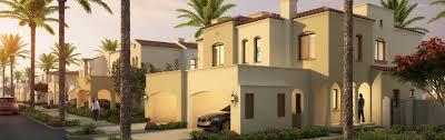 100 Casa Viva Invest In Dubai Properties New Offplan Projects In Dubai UAE