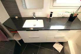 meuble cuisine 40 cm profondeur meuble cuisine faible profondeur ikea 40001 sprint co