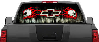 Ford Skulls - Window Graphics - Gatorprints Princess Auto Die Cut Vinyl Cartruckwindow Decal Bumper Etsy 19972018 F150 American Muscle Graphics Perforated Real Flag Rear 2018 Hot Sale Cool I Am The Stig Window Truck Sticker Amazoncom Dabbledown Decals Large Dirty Money Car 9719 Lrtgrapscompanytruckseethroughwindowdecalvehicl Flickr Ford Skulls Gatorprints New 26 Examples For Cars And Trucks Mbscalcutechcom Jdm Tuner Window Decal Stickers Your Car Or Truck Youtube Attention Whore Sexy Girl Friend Best In Calgary