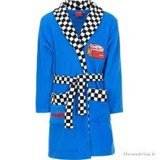 robe de chambre polaire enfant robe de chambre polaire enfant meilleur de hiver robes de chambre