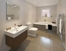 Tile For Bathroom Walls And Floor by The Best Tile Ideas For Small Bathrooms