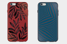 The 27 Best iPhone 6S Cases and Covers for Your Apple Phone