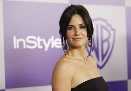 Courteney Cox Reveals She Had Facial Fillers Dissolved As She ... Ooing Problems With Cox Internet And Theyre Not Getting It Nycs First Platinum Svp Arkell Awarded A Free Bentley Tribeca Courteney Directs Like An Actor Just Before I Go Ip Centrex Business Phone System Services Connect Android Apps On Google Play Beauty Of Coxs Bazar To Inani Marine Drive Road Youtube Lynn Pinker Hurst Ranked Band 1 By Chambers Partners Tag Moviefonecom Dial Toll Free Number 18884514815 Email Sign Up Isuse Kings Social Media Campaign Wins Pata Gold Awards 2017 Jo Five Talking Points From Murdered Mps Report Uk Photos President Pat Esser Visits Gigabit Internet Home