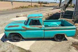 1964 Chevy C10 Patina Shortbed 2WD - YouTube 1964 Chevy Truck Custom Build C10 12 Ton Youtube Chevrolet For Sale Hemmings Motor News 2456357 Superb Interior 11 Skchiccom Ground Up Resto Air Oak Bed Like New Pickup Hot Rod Network Chevy Truck 1 Low_standards Flickr Fast Lane Classic Cars Shop Rat Patina Air Ride Bagged 1966 Gauge Cluster Digital Instrument Shortbed 2wd K20 4wd Pickup Original Owner 29885 Original