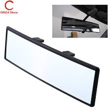 Rear View Mirror For Sale - Car Interior Mirrors Online Brands ... Semi Truck Mirror Exteions Image And Description Imageloadco Best Towing Mirrors 2019 Hitch Review Replacement Side View Rear Custom Factory Want Real Tow Mirrors For Your Expy Heres How Lot Of Pics Ford Ksource Snap Zap On Driver Cipa 11300 Set Fits 0718 Sequoia Pair 0408 F150 No Blind Spot Hammacher Schlemmer Brents Travels Do You Need Extended Truckcamper Rv How To Find The Cheapest Replacements Rvsharecom Amazoncom Fit System Black 80710 Ram 1500
