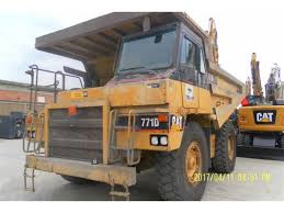 CATERPILLAR 771D Haul Trucks For Sale, Rigid Dumper, Rigid Dump ... Cat Offhighway Trucks Buy New Alban Tractor Co Your Photo Op With A Giant Caterpillar Truck Is Coming Up Tucson Cat 775 Haul Truck Matthieuus Job Coal Ming Operator 777 Truck Emaldblackwater 725 Articulated Dump Moving Earth Pinterest 725c2 797 Wikipedia 777f Equipment Pdf Catalogue Mammoet Transports Assembled Breakbulk Events Media Refines Articulated Design Ming Magazine 797f For Sale Whayne