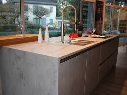 arbeitsplatten aus naturstein