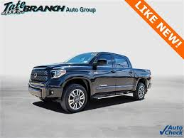 Find Used Cars For Sale In Lovington, New Mexico - Pre Owned Cars ... Home 2001 Freightliner Fld128 Semi Truck Item Da6986 Sold De Commercial Vehicles For Sale In Denver At Phil Long Old Pickup Trucks For In New Mexico Inspirational Semi Tractor 46 Fancy Autostrach Grove Tm9120 Sale Alburque Price 149000 Year Bruckners Bruckner Truck Sales Used Forklifts Medley Equipment Ok Tx Nm Brilliant 1998 Peterbilt 377 Used Chrysler Dodge Jeep Ram Dealership Roswell 1962 Chevy Truck For Sale Russell Lees Road