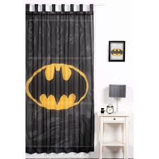 Kmart Australia Blackout Curtains by Tab Top Sheer Curtains At Spotlight Beautify Your Room