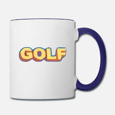 Golf Wang 3D Shirt Contrast Coffee Mug - White/cobalt Blue Golf Wang Scum Bees Iphone X Case Xr Xs Max Verified Moebn Coupon Code Promo Dec2019 Bixedx Tpu Pattern Pink For Galaxy A3 A5 A7 J1 J3 J5 J7 S5 S6 S7 S8 S9 Edge Plus 2016 2017 Ofwgkta Odd Future Anna Stretch Bootie Igor Pack Digital Download Codes Wang Logos One Golfwang Dyna Soap Lint Tshirt L Orange Bb78rinkans How To Find A Working Crocs One Extremely Where To Buy Tyler The Creator X Converse Le Fleur Converse_golf Le Fleur Ox Rbados Cherry
