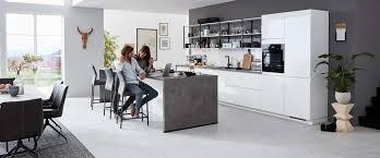 küche zu traumküche küchentreff niebüll