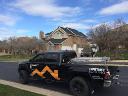 GAF | Master-Elite® Roofer: Lifetime Roofing Knapheide F550 Stake Bed Trucks Quincy Il Gaf Masrelite Roofer Lifetime Roofing Sierra 2500 Tow Truck Near Me Urgently Stretch My Heavy Tires Slc 8016270688 Commercial Mobile Colorado Fifth Wheel Rvs For Sale Rvtradercom Fast 247 Towing Find Local Now Autolirate 1947 Dodge Coe Smiling Toad Brewery Springs The Jrgen Chronicles Encountering Zombies In Kentucky And The