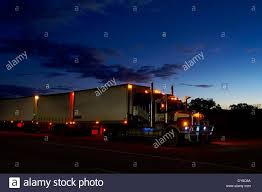 Truck Night Australia Stock Photos & Truck Night Australia Stock ... 18th Annual Richard Crane Memorial Truck Show And Light Parade Part Realistic Front View At Night Stock Vector Kloromanam Free Images White Asphalt Transport Vehicle Truck Night In America Tv Listings Schedule Episode Guide Breakdown Change On Mobile Tyre Team Pickup Blue Vehicle On Road Over City Buildings Bells Family Food Lower La River Revitalization Plan Home Facebook In Spicy Takes The Green Hell