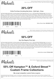 50 Off Michaels Coupon 2019 Arts Crafts Michaelscom Great Deals Michaels Coupon Weekly Ad Windsor Store Code June 2018 Premier Yorkie Art Coupons Printable Chase 125 Dollars Items Actual Whosale 26 Hobby Lobby Hacks Thatll Save You Hundreds The Krazy Coupon Lady Shop For The Black Espresso Plank 11 X 14 Frame Home By Studio Bb Crafts Online Coupons Oocomau Code 10 Best Online Promo Codes Jul 2019 Honey Oupons Wwwcarrentalscom