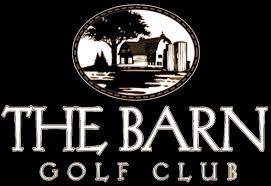 The Barn Golf Course | The Barn Golf Course Liz Kevin Colorado Wedding Bernadette Newberry Ccinnati The Barn Golf Course Great Courses Of Britain And Ireland Kingsbarns Links Rustic Old Barn On Beaver Creek Course Stock Photo Rattle Run Club Welcome To Baker National Twincitiesgolfcom Voted Minnesotas Red Wrag Club92 Your Sport Swindon Cinnabar Hills Club76
