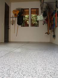 10 best garage flooring in the bay area images on