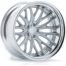 24 Inch Chrome Truck Rims American Outlaw Buckshot Wheels Multispoke Chrome Truck Grid Offroad Wheel Classic Chrome Rims Google Search Nice Rims Collection Vs Black 42018 Silverado Sierra Mods Gm Chevy With And For Bmw 328i Bmx Best Resource Lexani Lust 1pc Chrysler 300 Pinterest Wheels Proline 40 Series Velocity 6 Monster 2 5 Lug Trucks Accsories Wwwdubsandtirescom Moto Metal Mo961 961 Red 20 Inch Buick Regal Lesabre Leading The Waybron Streets Trailsbris Fuel Offroad