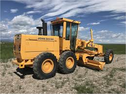 1993 JOHN DEERE 770BH Motor Grader For Sale - Bouma Truck Sales ... Bouma Truck Sales Best Image Of Vrimageco Used 2006 Gmc Sierra 1500 Sle1 In Everett Wa Bayside Auto 1t92c4826g0007097 2016 Silver Other Cornhusker On Sale Ca 2012 Deere 850k Lgp For In Choteau Montana Marketbookcotz 2018 Titan Marketbookca Caterpillar 430e Backhoe For Sale Great New Snapon Franchise Tool Trucks Ldv 2010 Wilson Commander Truckpapercom Huffman Trucking Paper College Academic Service The Spread Of Footandmouth Diase Fmd Within Finland And 2003 Cps Falls Truckpapercomau