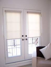 15 brilliant french door window treatments french doors window