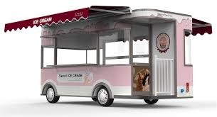 Ice Cream Food Truck For Sale In Sharjah | Kitchen Arab Equipment ... Sold 2018 Ford Gasoline 22ft Food Truck 185000 Prestige Italys Last Prince Is Selling Pasta From A California Food Truck Van For Sale Commercial Sydney Melbourne Chevy Mobile Kitchen In New York Trucks For Custom Manufacturer With Piaggio Ape Small Agile Italian Style Classified Ads Washington State Used Mobile Ltt Trailers Bult The Usa Wikipedia Food Truckcateringccessionmobile Sale 1679300